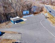 2405 Westfield St, West Springfield image