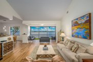 2544 NW Seagrass Drive Unit #3-6, Palm City image