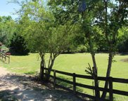 7766 Berry Williams Rd, Townsend image