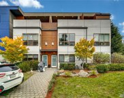 4400 Brygger Dr W, Seattle image