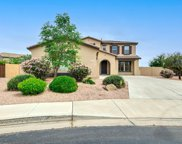 6965 S Opal Drive, Chandler image