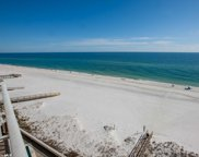 24038 Perdido Beach Blvd Unit 805, Orange Beach image