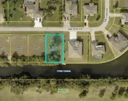 2912 Nw 18th  Terrace, Cape Coral image