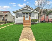 1418 Warwick Avenue, Whiting image