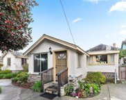 227 18th St, Pacific Grove image