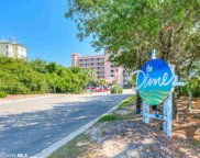 1380 State Highway 180 Unit 403, Gulf Shores image