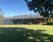 1291 Wades Mill Road, Winchester image