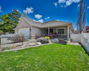 2010 E Kensington Ave, Salt Lake City image