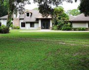 3400 Andalusia  Boulevard, Cape Coral image