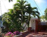 9272 Abbott Ave, Surfside image