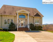 63 Mitchell River Court, Roaring Gap image