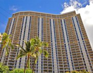 469 Ena Road Unit 1707, Honolulu image