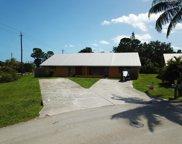 4698 SE Salvatori Road, Stuart image