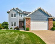 271 Queens Creek Drive, Frankenmuth image