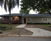 38200 Shadow Drive, Dade City image