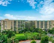 4 Oceans West Boulevard Unit 506B, Daytona Beach Shores image