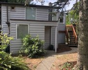 5929 48th Ave SW, Seattle image