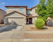 16254 W Hope Drive, Surprise image