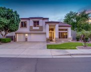 1432 S Apache Drive, Chandler image