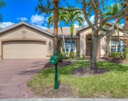 13001 Turtle Cove TRL, North Fort Myers image