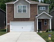 87 War Eagles Way, Ashland City image