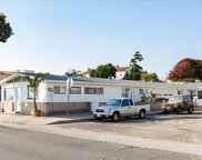 1391 W Grand Avenue, Grover Beach image