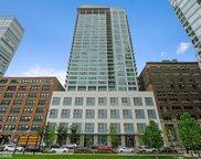 701 S Wells Street Unit #1407, Chicago image