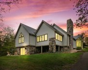 6918 Woodcroft Lane, Fort Wayne image