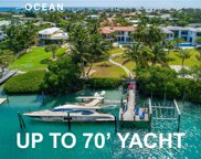103 Lighthouse Drive, Jupiter Inlet Colony image