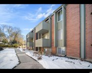 1174 S Foothill Dr E, Salt Lake City image