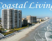 2425 S Atlantic Avenue Unit 207, Daytona Beach Shores image