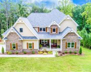 136  Direct Drive, Mooresville image