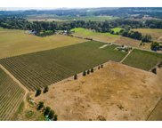 11700 NW PIKE  RD, Yamhill image