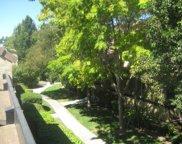 291 Tradewinds Dr 7, San Jose image