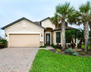 4830 68th Street Circle E, Bradenton image