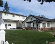 1901 7th St, Marysville image