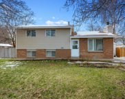 4971 Westpoint Dr, West Valley City image