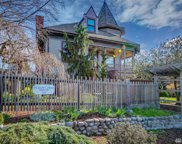 336 Fillmore St, Port Townsend image