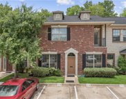 216 Forest, College Station image
