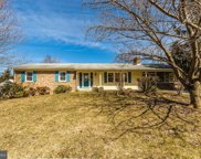 20734 Emerald   Drive, Hagerstown image