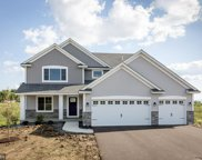 9661 Glacial Valley Road, Woodbury image