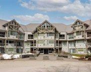 4905 Spearhead Place Unit 329/330, Whistler image