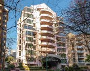 1265 Barclay Street Unit 201, Vancouver image