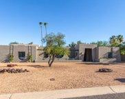 8043 E Gray Road, Scottsdale image