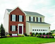 4000 Silver Mist Avenue, Chesterfield image
