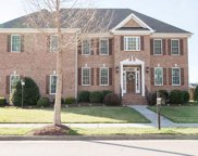 2412 Mathews Green Road, Southeast Virginia Beach image