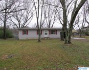 11568 Cowford Road, Athens image