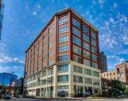 1020 S Wabash Avenue Unit #3C-D, Chicago image