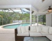 609 Oak Terrace, Jupiter image