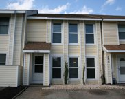 3630 Chimney Creek Drive, South Central 2 Virginia Beach image